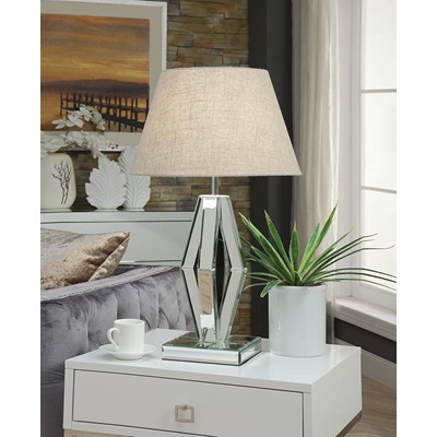 40122 TABLE LAMP