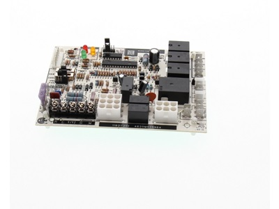 1-Stage G7 Furnace Control Board