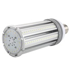 HID 45W - 5000K - 360° - E26 (12PK) - COMMERCIAL LED