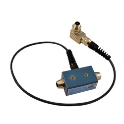Dual Data Probe Adapter