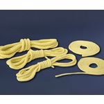 "FT -AMI-FLEX® (FLR)1/2"" Rope FLR500"