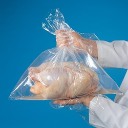 Sterile Poultry Rinse Bags  (Nasco B01319)