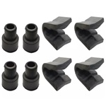 Radius Arm Bushing Set