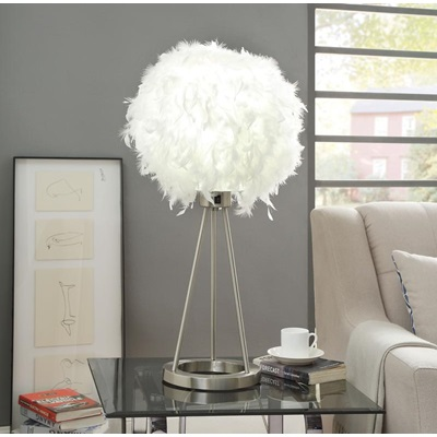 40148 TABLE LAMP