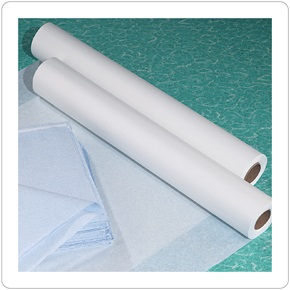 Disposable Massage Table Paper