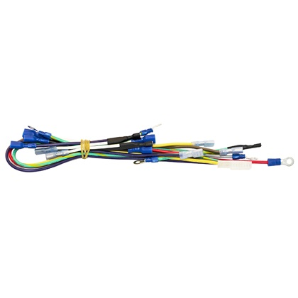 Wire Harness Assy