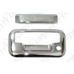 Tail Gate Handles - TGH103