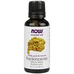 Frankincense Essential Oil (20%) - 1 FL OZ