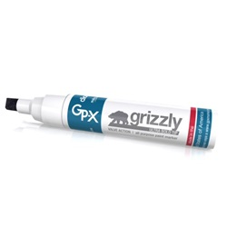 GP-X Grizzly Markers