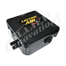 CONTROL: MOTOR TIMER 1.0HP 120V WITH SENSOR CONNECTOR, SOLID STATE