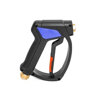 MTM Hydro Easy Hold SG35 Spray Gun