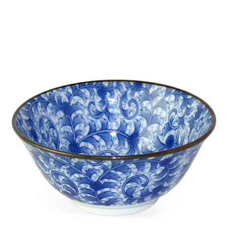 "Noichigo 6"" Bowl"
