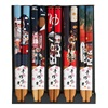 CAT EXCURSIONS CHOPSTICKS SET
