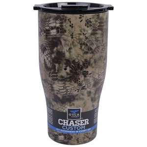 Kryptek Highlander 27Oz Chaser
