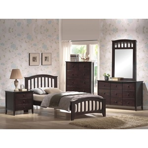 04980T KIT-TWIN BED