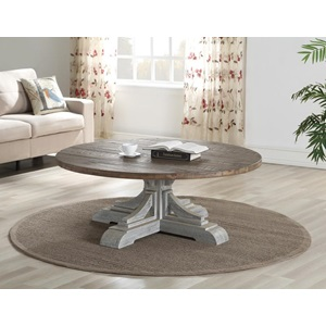 81300 Caleb Coffee Table