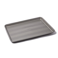Kitchen Series Jelly Roll Pan
