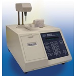 Advanced© 4250 Single-Sample Cryoscope  (Advanced Instruments)