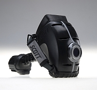 Scott Eagle Imager 320 Thermal Imaging Camera