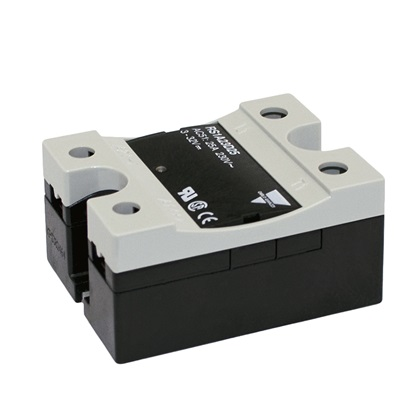 Solid State Relay MS418