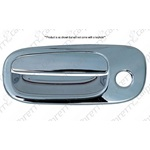 Door Handle Covers - DH39