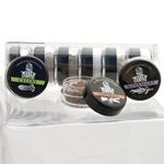 Celtic Sea Salt ® Sampler Tube