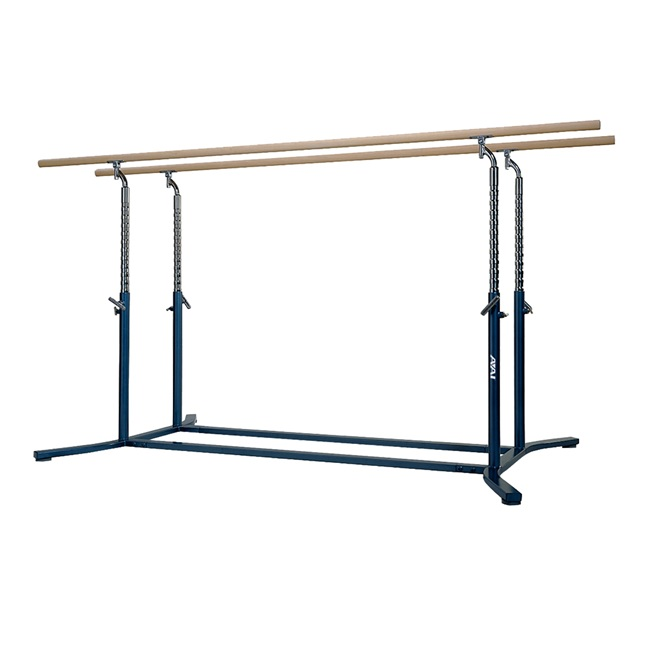 AAI CLASSIC Parallel Bars