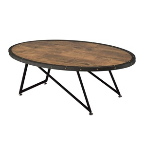 Allis Occasional Tables