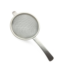 Nagomi Tea Strainer