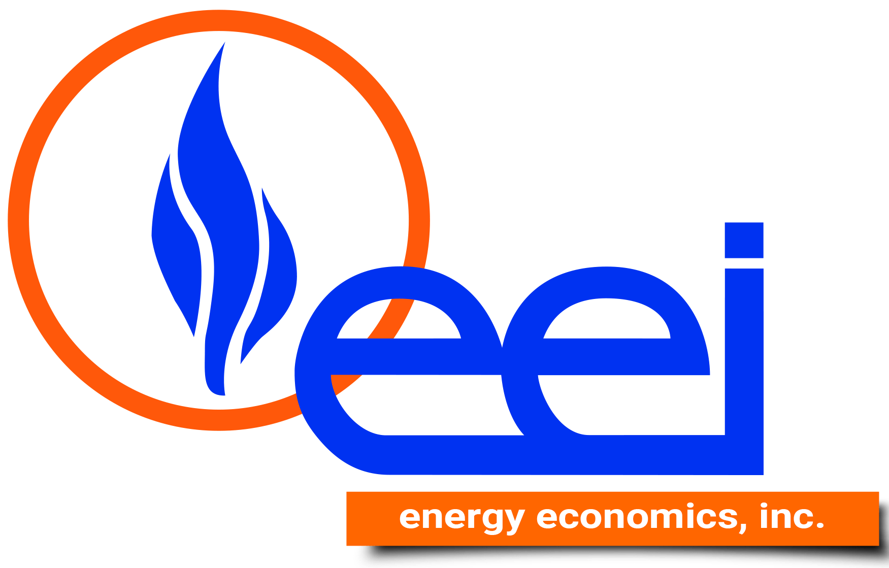 Energy Economics, Inc.