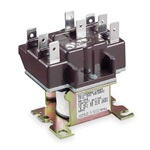 24V Relay White Rodgers 90-340