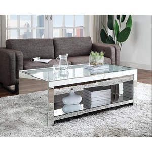 83580 COFFEE TABLE
