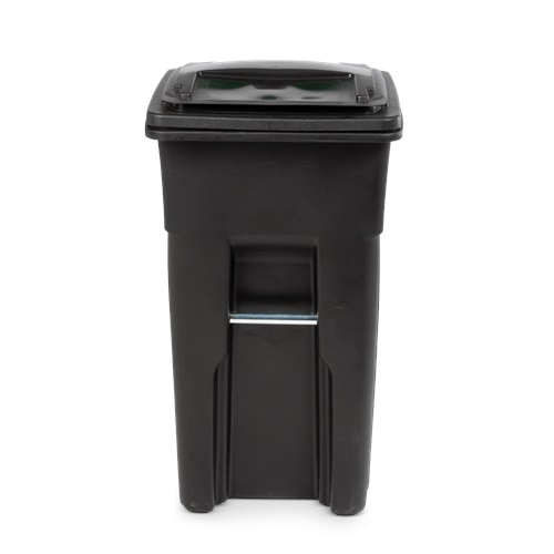Toter_32Gallon_TwoWheelCan_Black_25532_Front.jpg