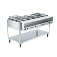 Vollrath 38004 ServeWell Food Station