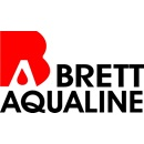 Brett Aqualine by Allied Innovations