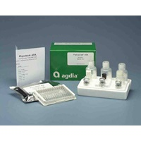 Phytodetek® Immunoassay Kit for ABA