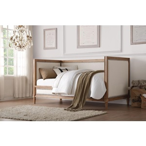 39175 CHARLTON DAYBED