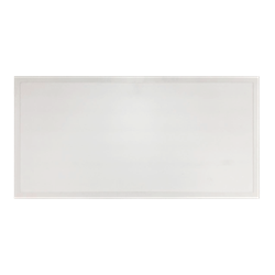 2FT X 4FT BACK LIT LED PANEL - 50W - 5000K - 5500 LUMENS (4PK) - COMMERCIAL LED