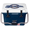 Milwaukee Brewers 20 Quart