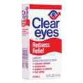 Clear Eyes Eye Drops, 0.5oz Bottle