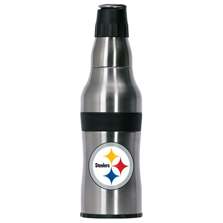 Pittsburgh Steelers Rocket