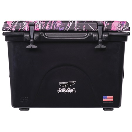 58-quart-moonshine-muddy-girl-black-orca-cooler