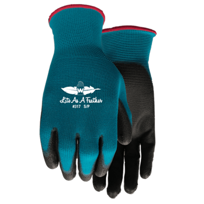 Lite as a Feather Women's Gloves