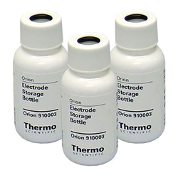 Electrode  Storage Bottles (Thermo Orion)