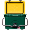 north-dakota-state-university-20-quart-orca-cooler