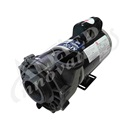 PUMP: 3.0HP 230V 60HZ 2-SPEED 48 FRAME FLO-MASTER XP2