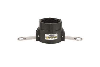 "3"" Size Couplings"