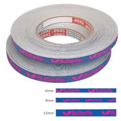 Side Tape Cloth