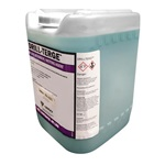 Cetco Drill-Terge   Wetting Agent, 5 Gallon Pail