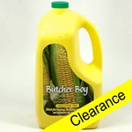 Corn Oil - 1 gal (Clearance)